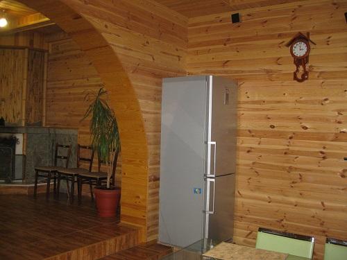 Аренда дома в Ялте +7-978-740-87-75