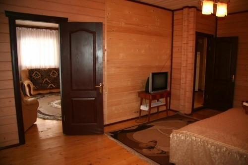Снять дом в Ялте +7978-740-87- 75