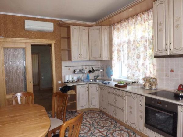 Дом в Алуште +7-978-740-87-75