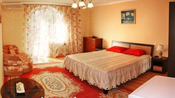 Дом в Понизовке Ялта +7-978-740-87-75