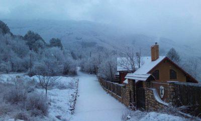 042. Снять дом в лесу-горах Бахчисарай, Крым