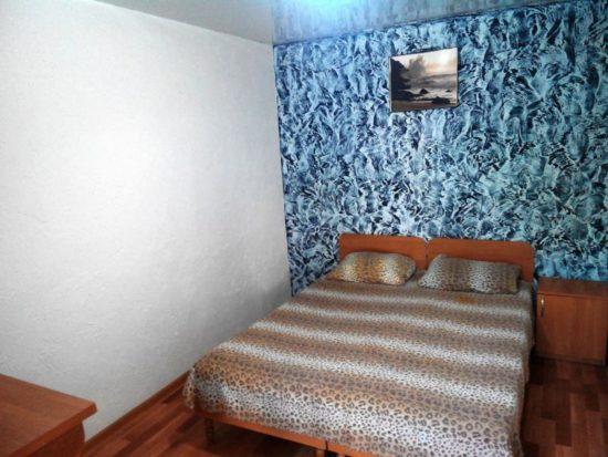 Дом в Судаке +7-978-740-87-75