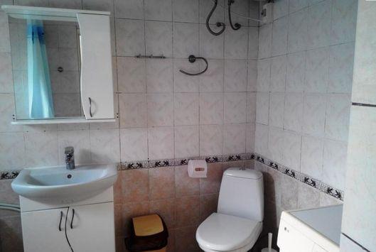 Дом в Судаке п. Веселое +7-978-740-87-75