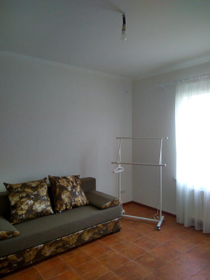 Дом в Молочном, Евпатория