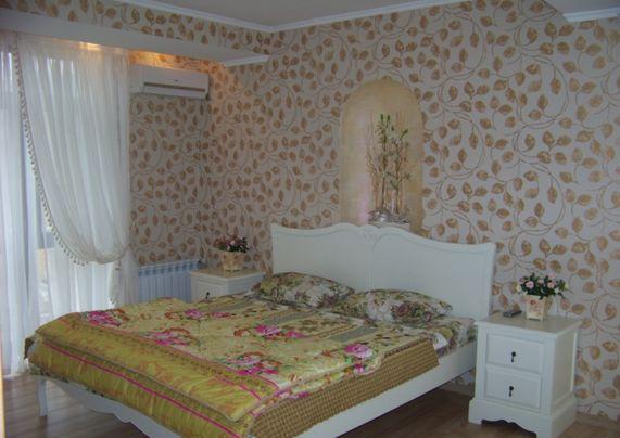 Дом в Ялте, ул. Васильева, Крым