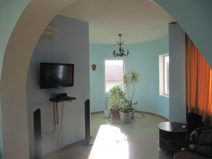№- 102 Дом в Массандре, Ялта, Крым