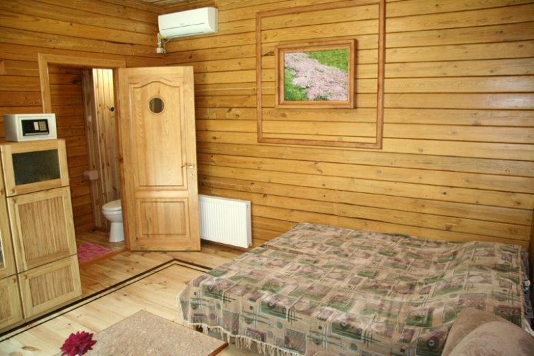 0128 Мини Отель в Гаспре 8-978-922-55-31