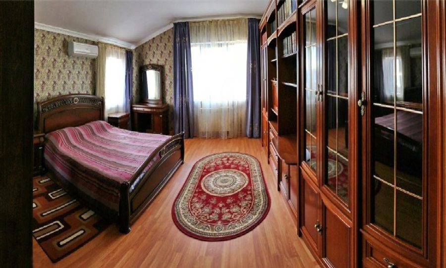 0127 Дом в Ливадии 3 этажный 8-978-922-55-31