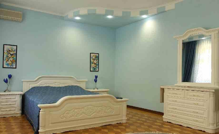 122 снять Дом в Сосняке, Ялта, Крым 8-978-740-87-75
