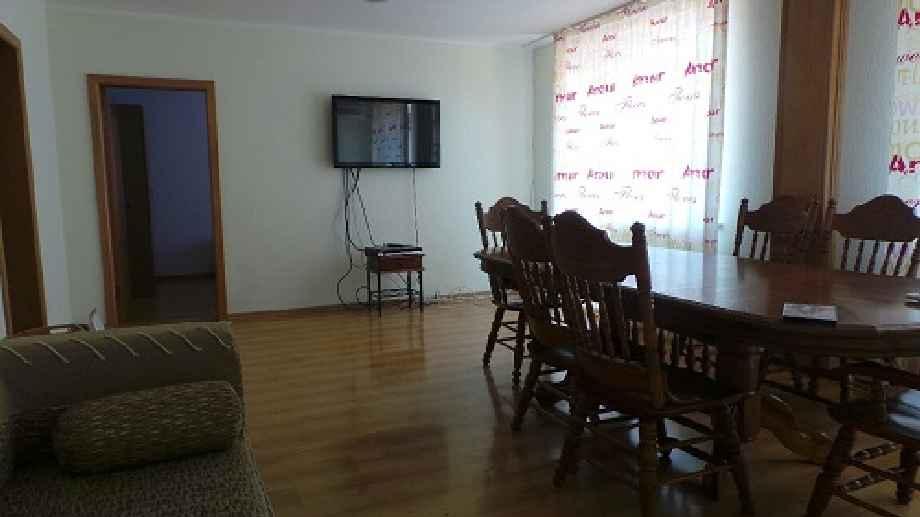 Дом в Массандре, Ялта ID-0139 / +7978-740-87-75